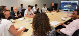 Ferramenta online pretende facilitar acompanhamento de resultados dos programas sociais em Minas