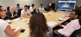 Ferramenta online deve facilitar acompanhamento de resultados dos programas sociais em Minas