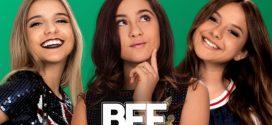 """BFF Girls lança """"Meu Crush"""". Assista"""