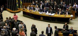 Regime de urgência para projeto de reoneração da folha é aprovado na Câmara