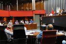 Sobram criticas para saúde e denúncias feitas por Timbé continuam sem resposta na Câmara Municipal