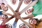 Campanha da Fraternidade de 2018 provoca reflexão sobre o aumento da violência
