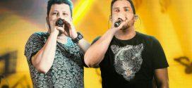 """Cleber e Cauan chegam ao Villa Country com a turnê """"Resenha"""""""