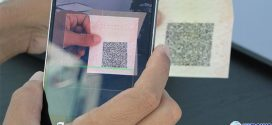 Versão de carteira de habilitação para celular já está disponível em SP