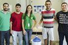 Inovação e empreendedorismo nas universidades são incentivados em Minas