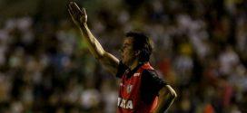 Thiago Larghi exalta comprometimento dos jogadores do Galo