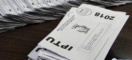 Câmara Municipal perde processo contra a prefeitura no TJMG e reajustes do IPTU valem até 2020
