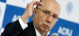 Meirelles diz que Congresso é soberano; Senado e Câmara definirão pautas