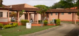 Primeiro hospital público a oferecer unidade de Cuidados Continuados Integrados está em Minas