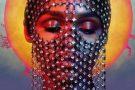 Janelle Monáe divulga novos singles