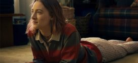 Cine News: Lady Bird – É Hora de Voar