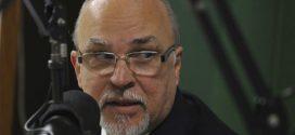 Ex-ministro Mario Negromonte vira réu na Lava Jato