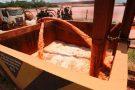 Mineradoras terão que garantir exames de saúde a moradores de Barcarena