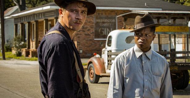 Cine News: Mudbound – Lágrimas Sobre o Mississipi