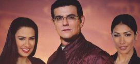 Padre Reginaldo Manzotti grava música com Simone e Simaria. Assista