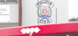 Estagiários reforçam setor administrativo da Polícia Civil, mas faltam delegados e detetives em Pará de Minas