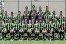Com novidades, Sub-20 do América se reapresenta para 2018
