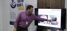 Águas de Pará de Minas constata fraudes e furto de água em 25% dos hidrômetros fiscalizados