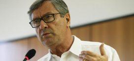 Intervenção federal no Ceará é descartada por ministro da Justiça