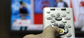 2,8% das residências não têm TV no Brasil