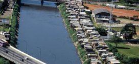 Professor acredita que participação popular em comitês pode reduzir conflitos por água