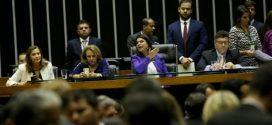 Bancada feminina cresce na Câmara dos Deputados com eleição de parentes de políticos tradicionais