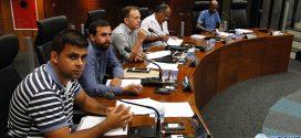 Câmara Municipal conclui votação que aumenta salário dos vereadores em Pará de Minas