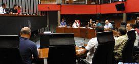 Aprovado projeto que garante realização do Processo Seletivo na Prefeitura de Pará de Minas