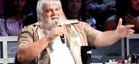 Carlos Eduardo Miranda morre em São Paulo