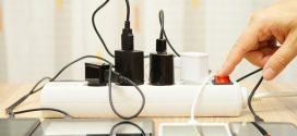 Cemig dá dicas para a utilização de dispositivos móveis