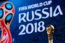 Nova leva de ingressos estão à venda para a Copa do Mundo 2018
