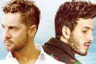 David Bisbal lança single em parceria com Sebastian Yatra. Assista