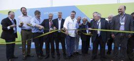 Empresas têm espaço para negócios e troca de soluções no 8º Fórum Mundial da Água