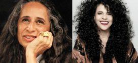 Gal Costa e Maria Bethânia juntas novamente