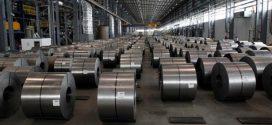 Empresários pretendem ir aos EUA para reverter nova tarifa do aço