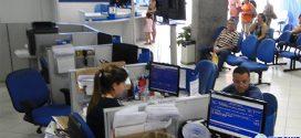 Maioria dos brasileiros sofre perdas financeiras por que não planeja a aposentadoria, alerta advogado