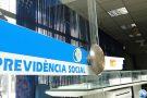 Revisão de benefícios previdenciários deve gerar economia anual de R$ 8 bi