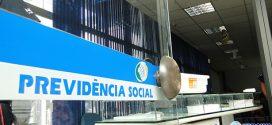 Edital do INSS convoca 178 mil segurados para perícia