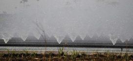 Brasileiro consome volume significativo de água que não sai das torneiras