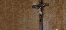Sexta-Feira da Paixão é dia de luto e reflexão para os católicos, afirma padre