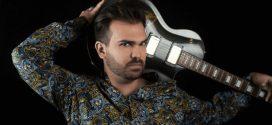 Leo Von promove novo single. Assista