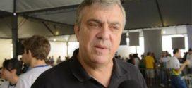 Ex-deputado é encontrado morto em quarto de hotel em Brasília