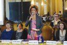 Câmara dos Deputados aprova cinco projetos apresentados por Marielle