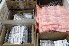 Saúde capacita coordenadores de fazendinhas ensinando como controlar e armazenar medicamentos
