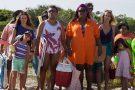 Cine News: Os Farofeiros