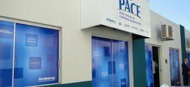 ASCIPAM inaugura PACE com promessa de dar celeridade à solução de conflitos entre credores e devedores