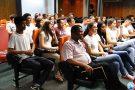 Parlamento Jovem completa 15 anos em Minas