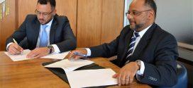 Dados da FJP darão suporte a ações do Governo para desenvolvimento do agronegócio em Minas