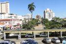 Vereador sugere implantação gradativa do projeto Olho Vivo em Pará de Minas