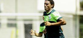 Rafael Lima projeta semifinal com o Atlético-MG